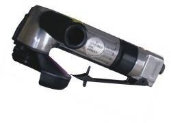 Szlifierka kątowa JA 125mm