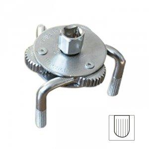 JBM  Klucz nastawny 69-135mm do filtrów oleju