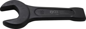 BGS Klucz płaski do pobijania 65 mm