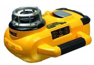 DeWalt DW079KH Laser rotacyjny samopoziomujący