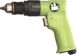Wiertarka JA 10mm 1800 obr