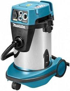 Makita VC3211MX1 odkurzacz przemysłowy