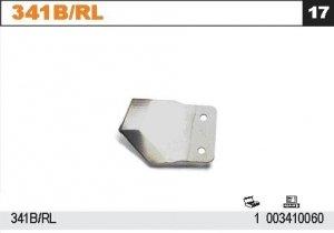 Beta 341B/RL Ostrze zapasowe do modelu 341B