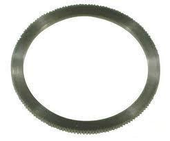 Pierścień redukcyjny redukcja Tarcza 30 na 25mm - 1,4mm do pił tarczowych