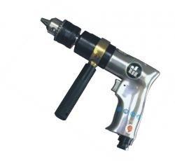 Wiertarka JA 13mm 800 obr P/L