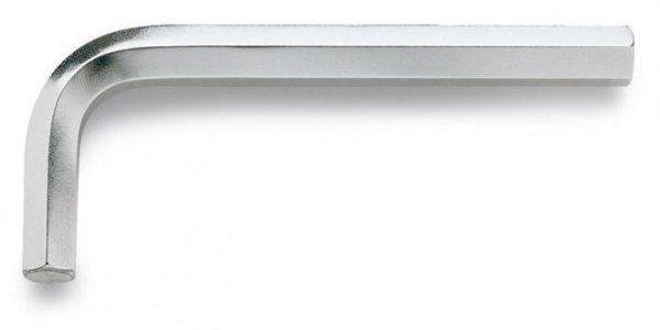 Beta 96/1.5 Klucz trzpieniowy kątowy 1.5mm