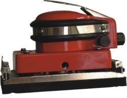 Szlifierka oscylacyjna prostokąt JA6521
