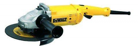 DeWalt D28492 Szlifierka kątowa 230 mm