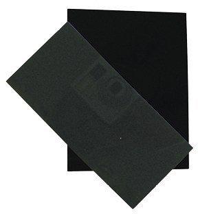 ADLER Filtr ochronny 11 DIN 80X100mm