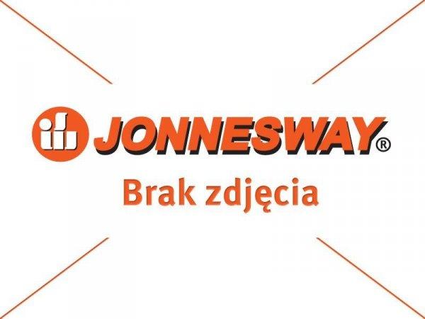 """Jonnesway Końcówka Bit Torx T-10 L-25 1/4"""" z otworkiem D125TT10A"""