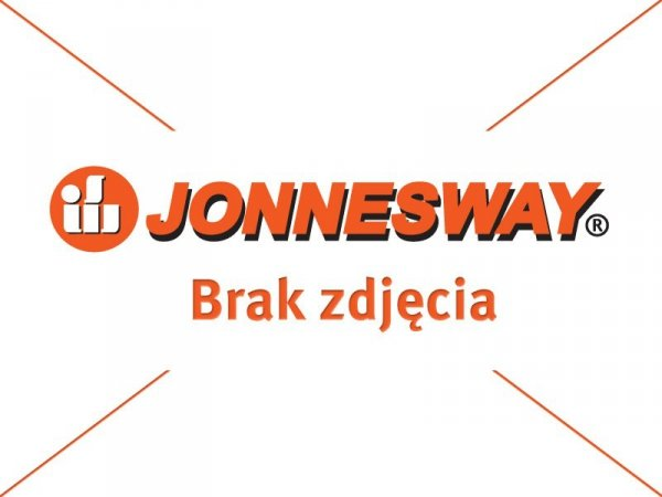 Jonnesway Skrobak 20mm do zestawu MKS27 MKS27-20