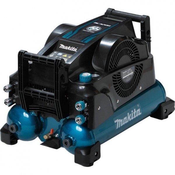 Makita AC320H Kompresor powietrza wysokociśnieniowy