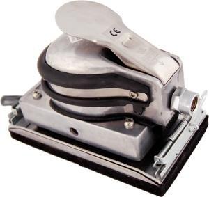 Szlifierka oscylacyjna AT-7018