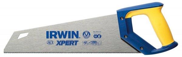 IRWIN Piła ręczna 500mm hartowana zgrubne zęby