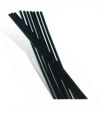 STEINEL Drut do spawania towrzywa HDPE 100g ST071219