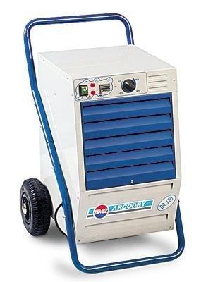 Aqua-air osuszacz DR 250