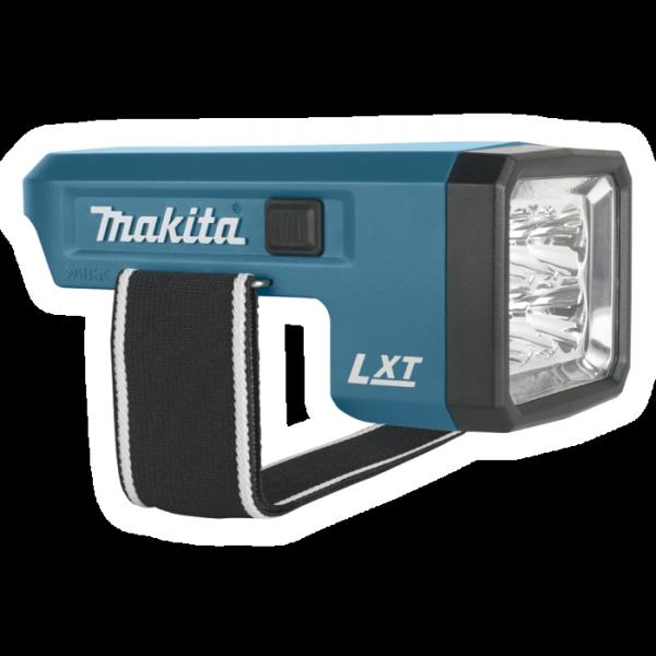 Makita BML186 Latarka