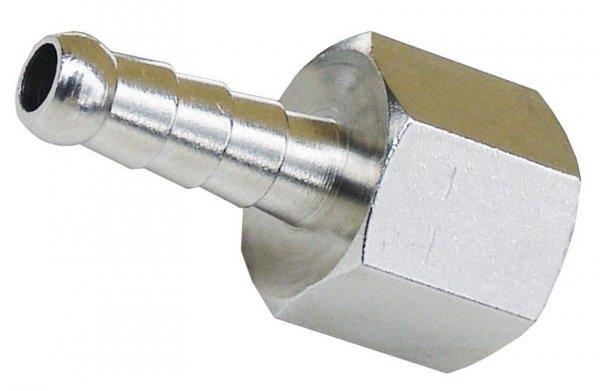 """ADLER Końcówka na przewód 1/4""""w 6mm"""