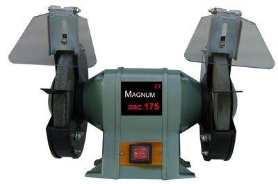 Magnum szlifierka stołowa DSC 175
