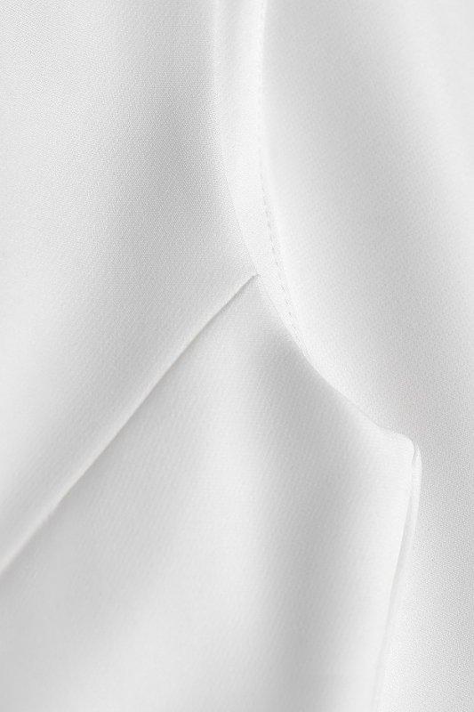 Sukienka Paola - śmietankowy