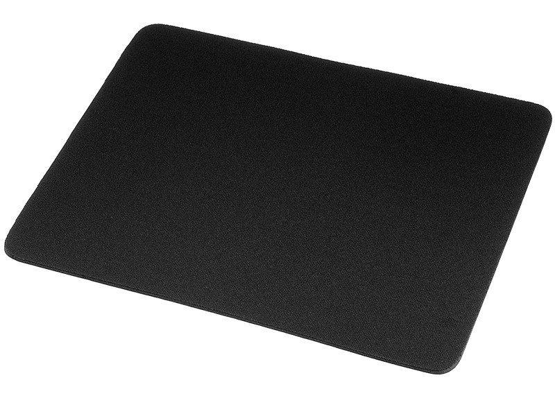 Tracer Podkładka pod mysz C01 Classic Black