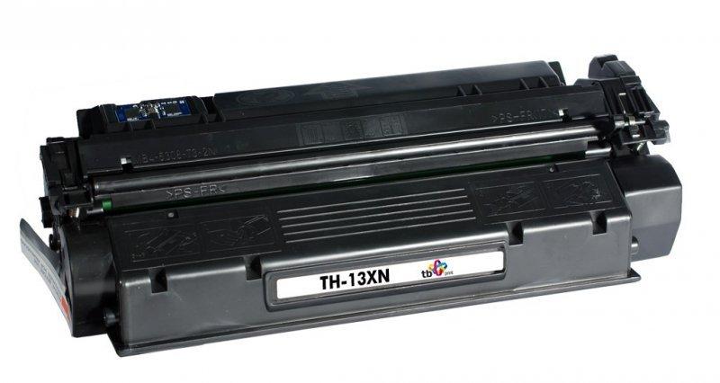 TB Print Toner do HP Q2613X TH-13XN BK 100% nowy