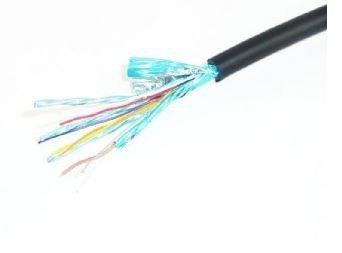 Gembird Kabel HDMI-DVI 3M (pozłacane końcówki)