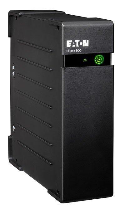 Eaton Ellipse ECO 500 IEC EL500IEC