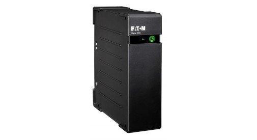 Eaton Ellipse ECO 1200 USB FR EL1200USBFR