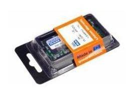 GOODRAM DDR3 SODIMM 4GB/1600 CL11