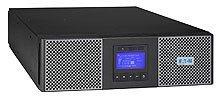 Eaton UPS 9PX 5000i RT3U Netpack 9PX5KiRTN