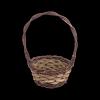 Koszyczek Wielkanocny (Wiklina/Sitowie) - Sklep z wiklina - zdjęcie