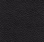Tolex Black Bronco (Fender)