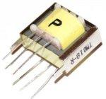 Transformator 42TM018
