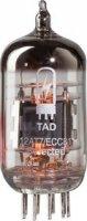 12AT7 / ECC81 TAD Premium Selected TAD zbalansowana