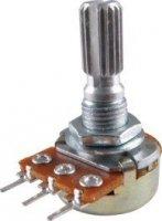 Marshall 16mm 220k/B liniowy