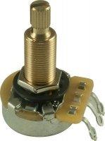 CTS long 500k/B liniowy (Gibson)