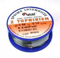 Cyna Tinol 100g 1mm