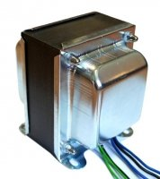 Transformator sieciowy PT100S300