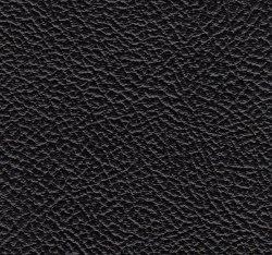 Tolex Black Bronco (Fender)