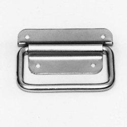 Rączka metalowa H10