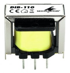 Transformator DI- Box DIB110