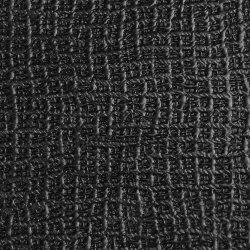 Tolex Black Basket (Hiwatt, Vox)