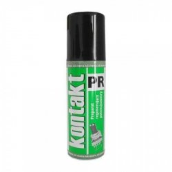 Kontakt PR spray 60ml