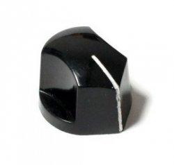 Gałka wskaźnikowa KN30 vintage (6.0mm)
