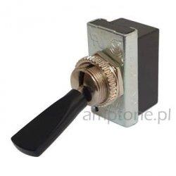 Przełącznik dźwigniowy R13 SCI SPST
