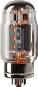 KT88-STR TAD Premium Matched para