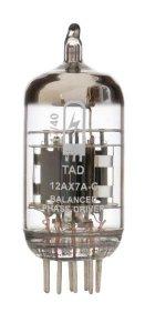 12AX7A-C TAD zbalansowana Phase Driver BPD
