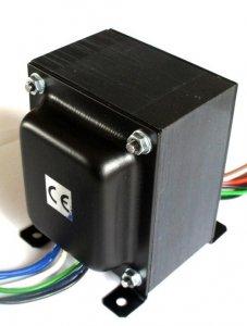Transformator sieciowy PT18S80 - 18W