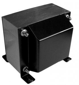 Transformator sieciowy PT100S300-EC